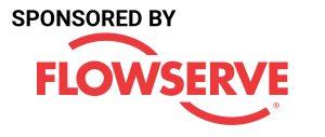 Copy of FLOWSERVE