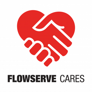 Copy of Flowserve logo
