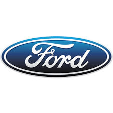 Copy of Ford