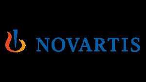 Copy of Novartis-Logo