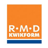 Copy of RMD Kwikform