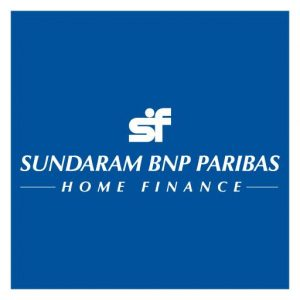 Copy of Sundaram Finance