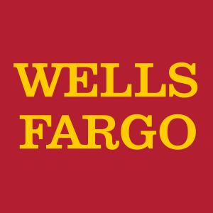 Copy of Wells Fargo