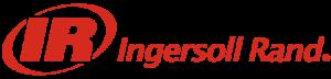 Copy of ingersollrand_corpsig_standard_red