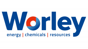 Copy of worleyparsons-limited-logo-vector.png _ jacobs logo