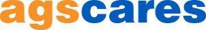 AGS-Cares-logo (2)
