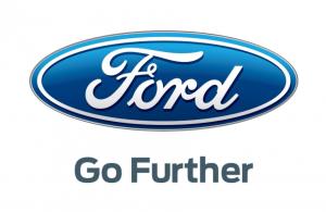 Ford logo (1)