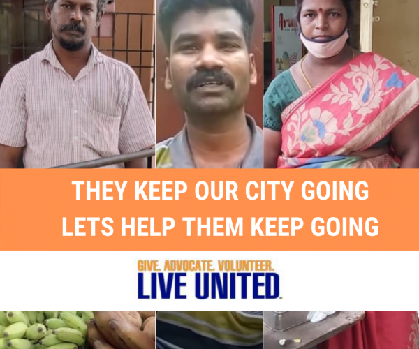 THEY KEEP OUR CITY GOING LETS HELP THEM KEEP GOING (3)